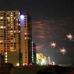 Myrtle Beach 4th of July