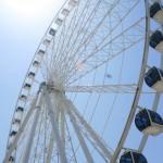 Skywheel-Myrtle-Beach