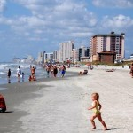 Vacations in Myrtle Beach, South Carolina