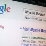 myrtle-beach-googled
