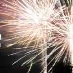 Myrtle Beach, SC Fireworks Show