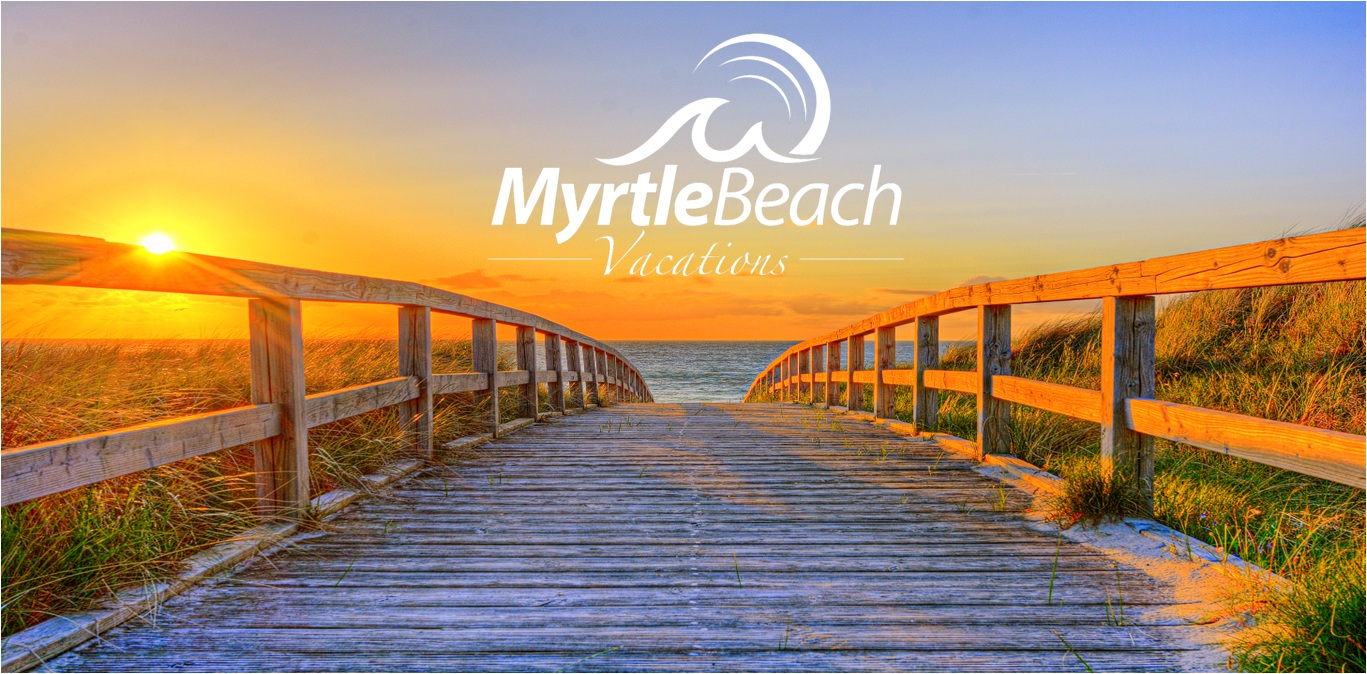 With your Myrtle Beach car rental, getting to such great places will be easy. Exploring Myrtle Beach. How you tackle Myrtle Beach is really up to you. Bring the golf clubs and play at one of the many courses. Stroll down the Myrtle Beach Boardwalk and Promenade before flying a kite on the beach.