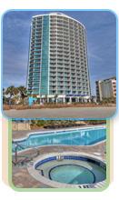 Oceans One Oceans One 2   3 BedroomsTwo  2  Bedroom Myrtle Beach Condo Rentals   Condos For Rent. 2 Bedroom Condo For Rent Myrtle Beach. Home Design Ideas
