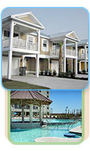 Craigslist North Myrtle Beach Sc Real Estate