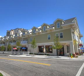 Ocean 7 rentals 4 bedrooms in the heart of mb - 4 bedroom condos in myrtle beach sc ...