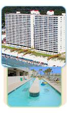 top north myrtle beach condo rentals family friendly