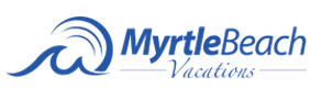 Myrtle Beach Luxury Rentals