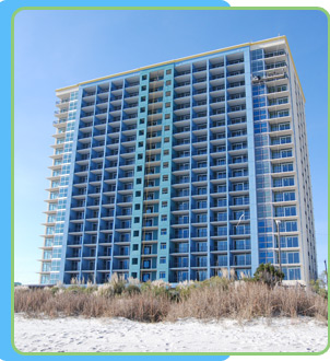 Condos In Myrtle Beach Sc For Rent By Owner