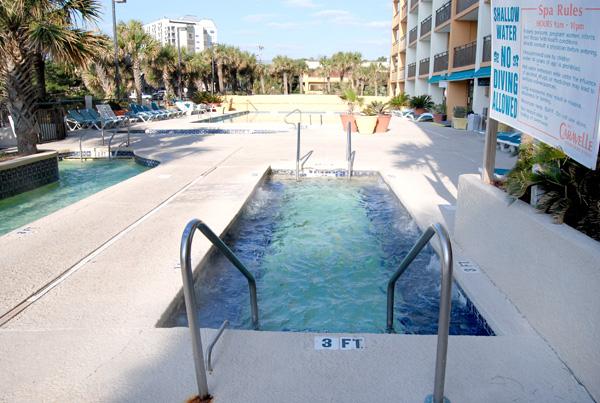 myrtle beach vacation condo rentals caravelle condo. Black Bedroom Furniture Sets. Home Design Ideas