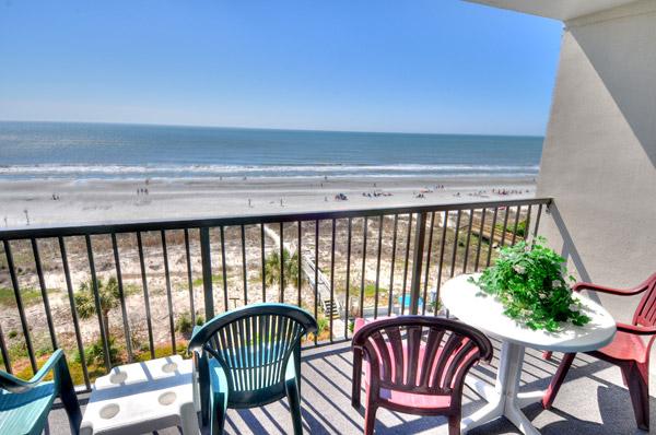 Carolina dunes in myrtle beach sc family vacation rentals - 4 bedroom condos in myrtle beach sc ...