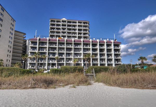 u haul self storage  myrtle beach house rentals oceanfront