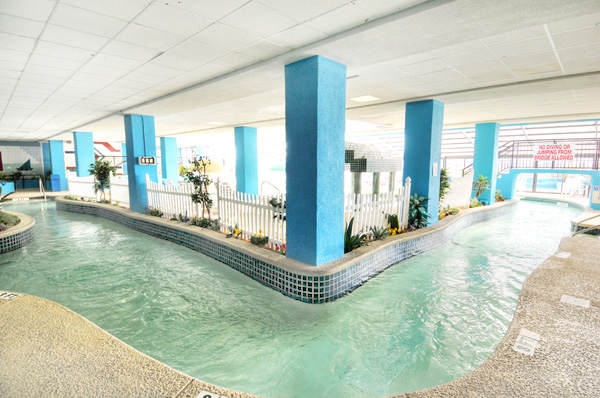 Hotel Myrtle Beach Lazy River The Best Beaches In World