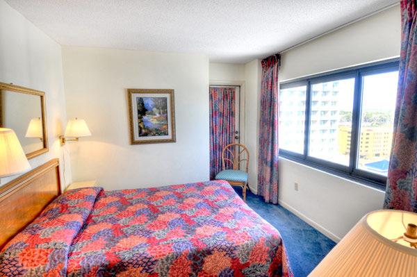 Palms Resort Oceanfront Condo In Myrtle Beach Myrtle Beach Condo For Rent
