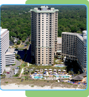 Royale Palms In Myrtle Beach Sc Find Low Priced Condo