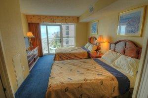 1st-Guest-Bedroom