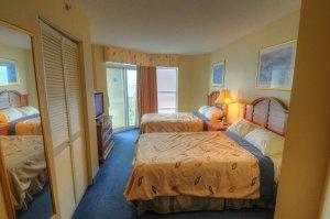 2nd-Guest-Bedroom