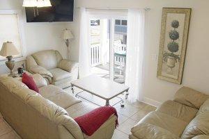 Living Room 55