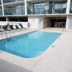 Ashworth outdoor pool
