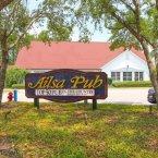 Alisa Pub