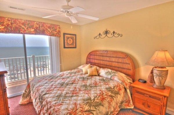 Ambassador Villas Vacation Rentals North Myrtle Beach Sc