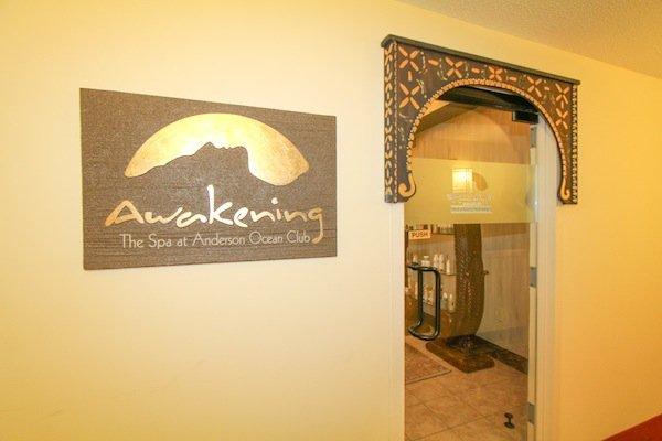 Anderson Ocean Club Myrtle Beach Sc Vacation Condo Rentals