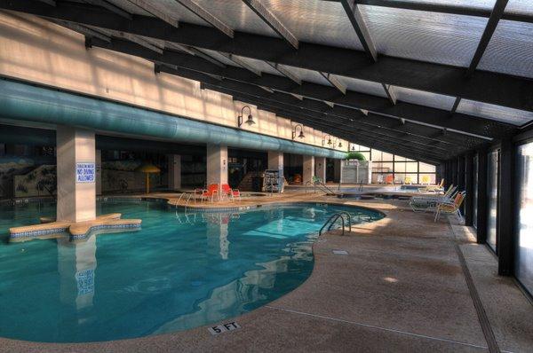 Breakers Paradise Tower Resort Myrtle Beach Condo Rentals