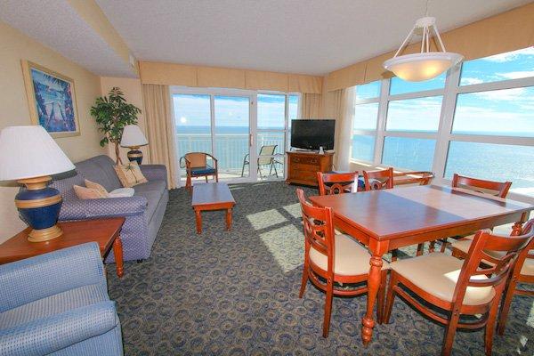 Legends Golf Resort Myrtle Beach Condos For Sale