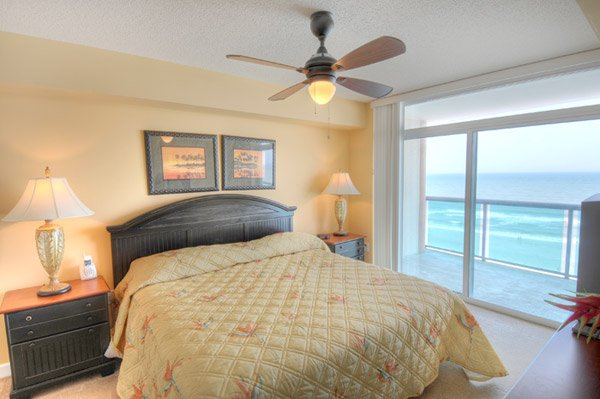 Crescent keyes vacation rentals north myrtle beach sc - 5 bedroom condos in myrtle beach sc ...