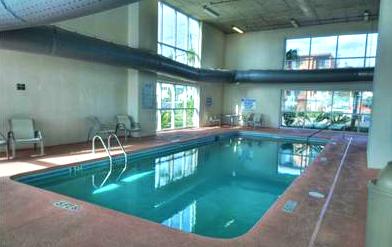 Crescent Keyes Vacation Rentals North Myrtle Beach Sc