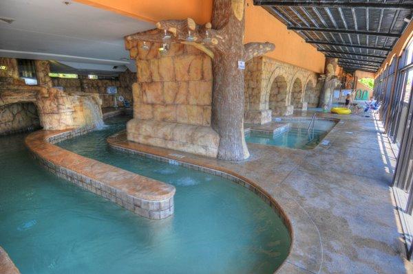 Island vista resort myrtle beach sc vacation condos for rent - Indoor swimming pool myrtle beach sc ...