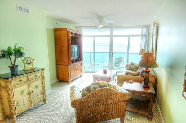 Laguna Keyes Vacation Rentals North Myrtle Beach Sc