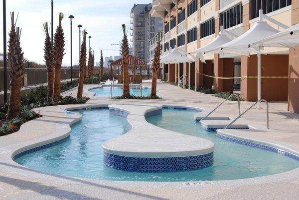 Mar Vista Grande Vacation Rentals North Myrtle Beach Sc