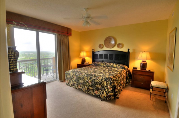 Margate at kingston plantation 2 4 bedroom condos with a - 4 bedroom condos in myrtle beach sc ...