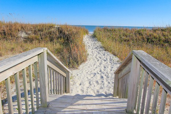 Ocean Forest Villas Myrtle Beach Sc Vacation Rentals