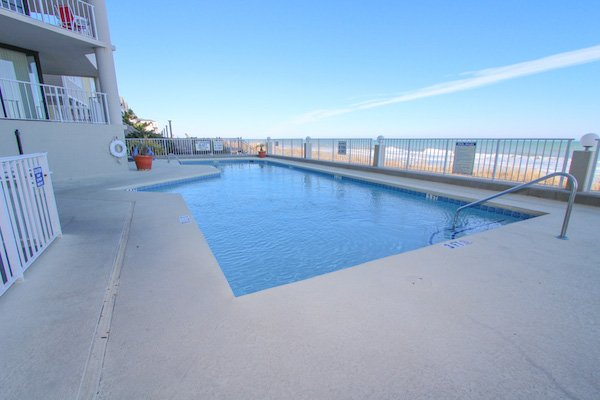 Browse Our One Ocean Place Vacation Rentals