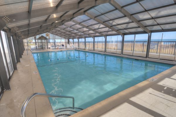 Regency Towers In Myrtle Beach See Lowest Price For