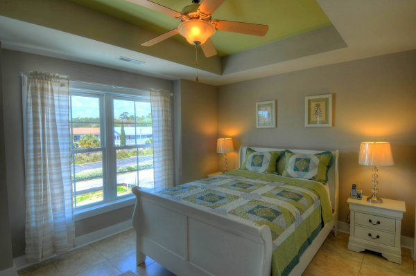 South beach cottages myrtle beach vacation home rentals - 3 bedroom houses for rent in myrtle beach sc ...