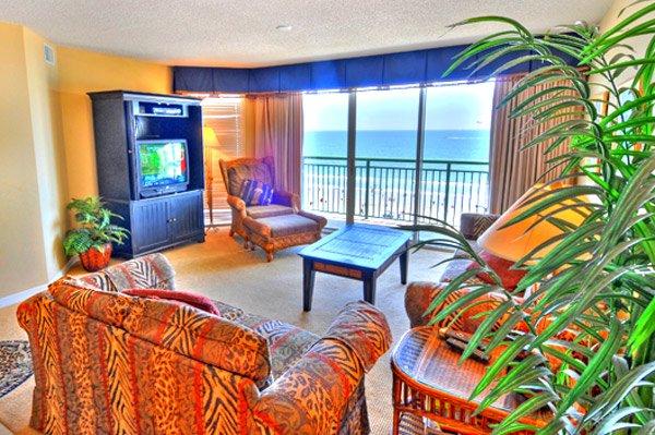 8 Bedroom Beach House Rentals