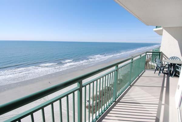 Windy Hill Dunes Vacation Rentals North Myrtle Beach Sc