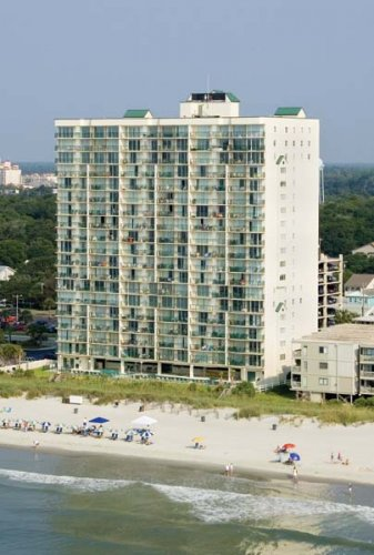 Condos For Sale Windy Hill Dunes Myrtle Beach